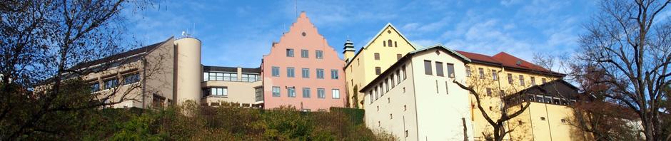 Führungen in Stadt und Landkreis Dachau